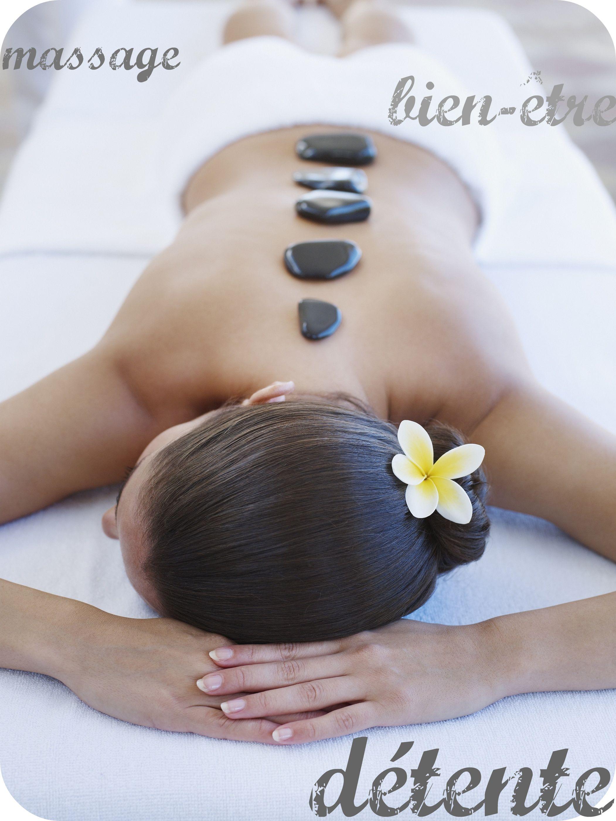 free  free massage i varberg